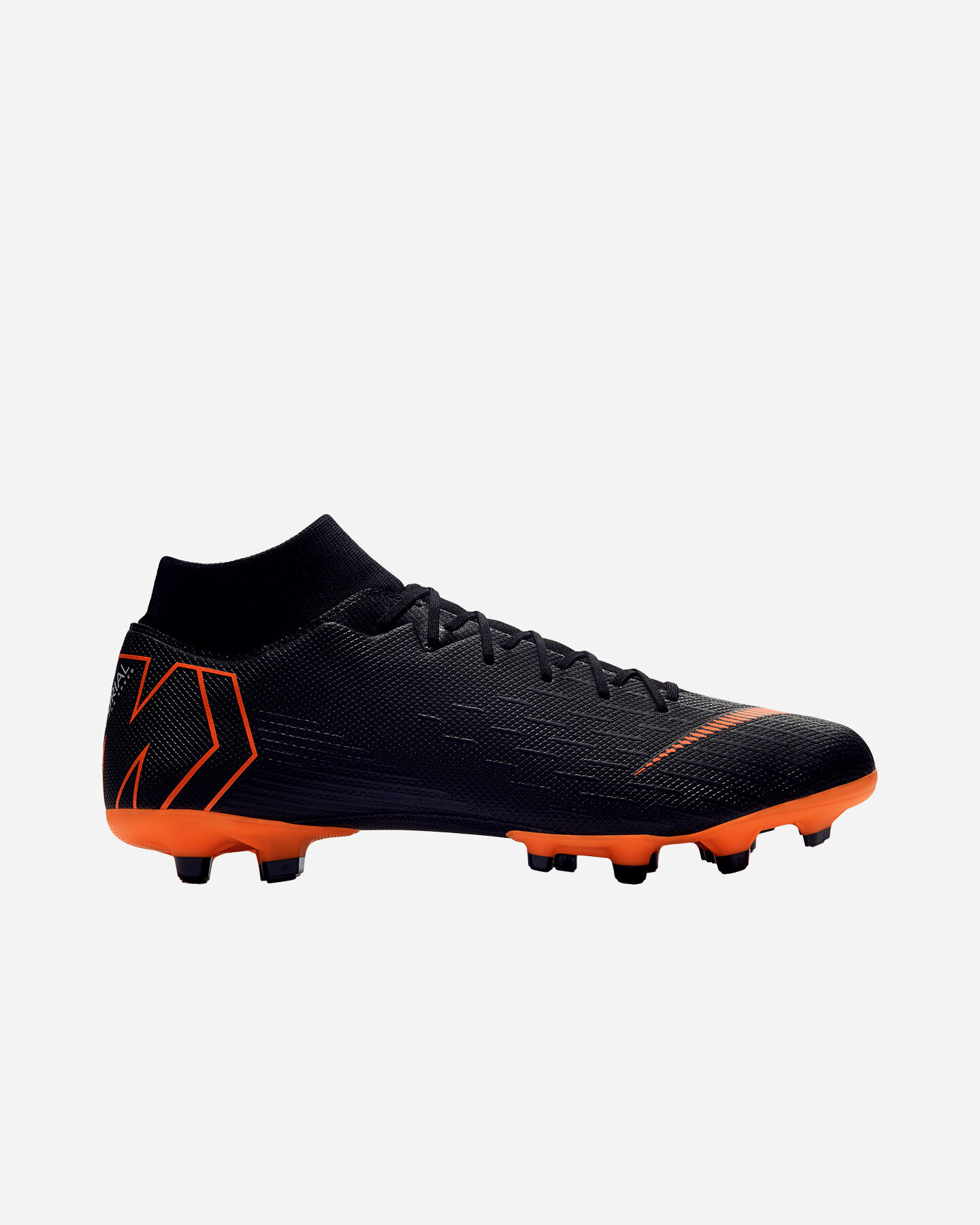 scarpe da calcio uomo adidas senza lacci