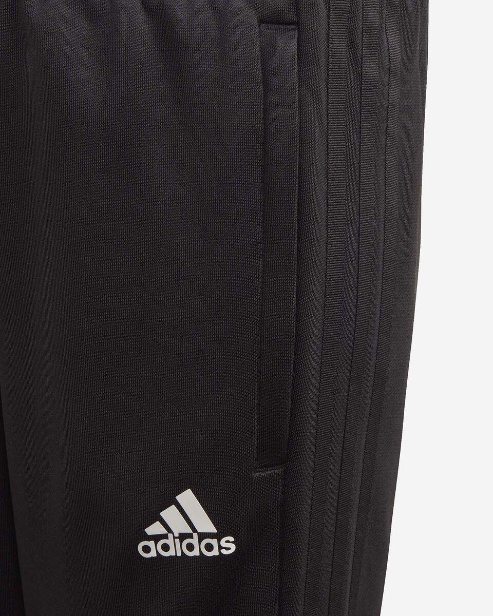 Pantalone ADIDAS AEROREADY JR S5211658 scatto 4