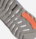 Scarpe sneakers ADIDAS ALPHABOOST M