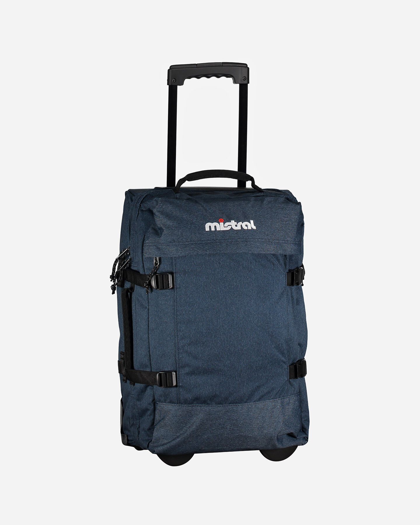 Trolley MISTRAL BASIC S1305748 scatto 0