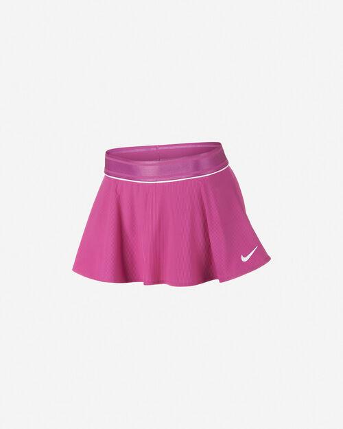 Pantalone tennis NIKE DRI FIT JR