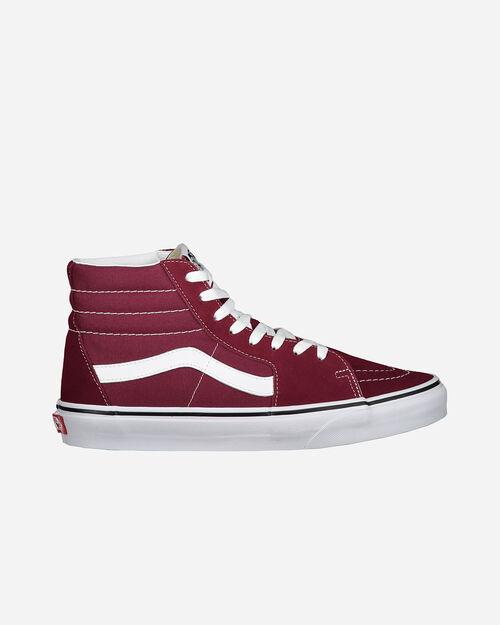 Scarpe sneakers VANS SK8 HI M