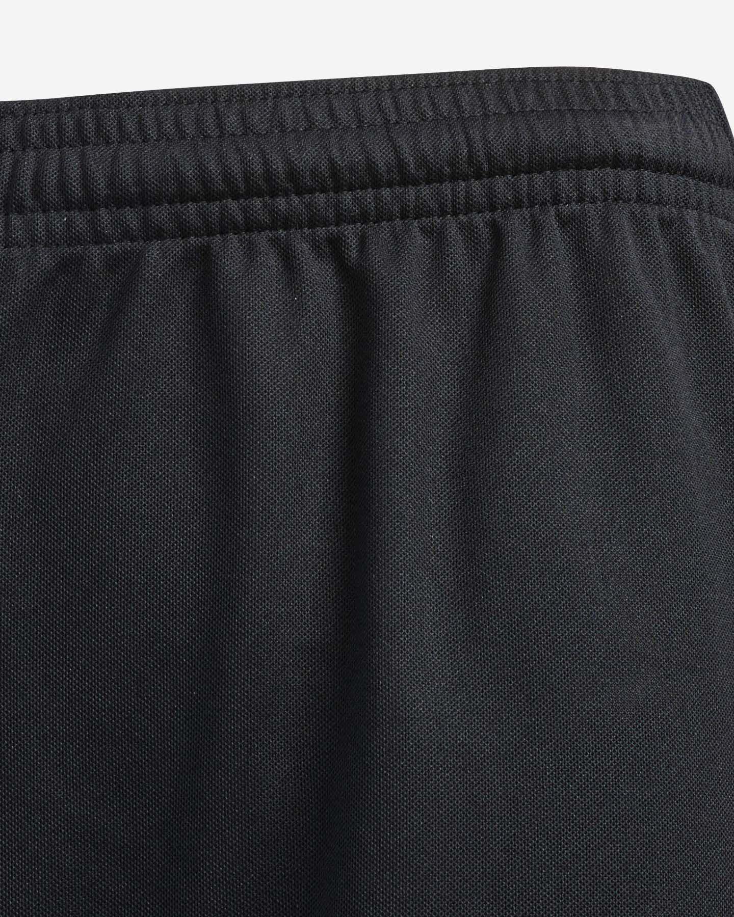 Pantaloncini calcio ADIDAS PARMA 16 SHO YOUTH JR S5150738 scatto 3