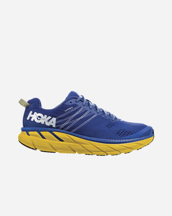 Scarpe running HOKA CLIFTON 6 M