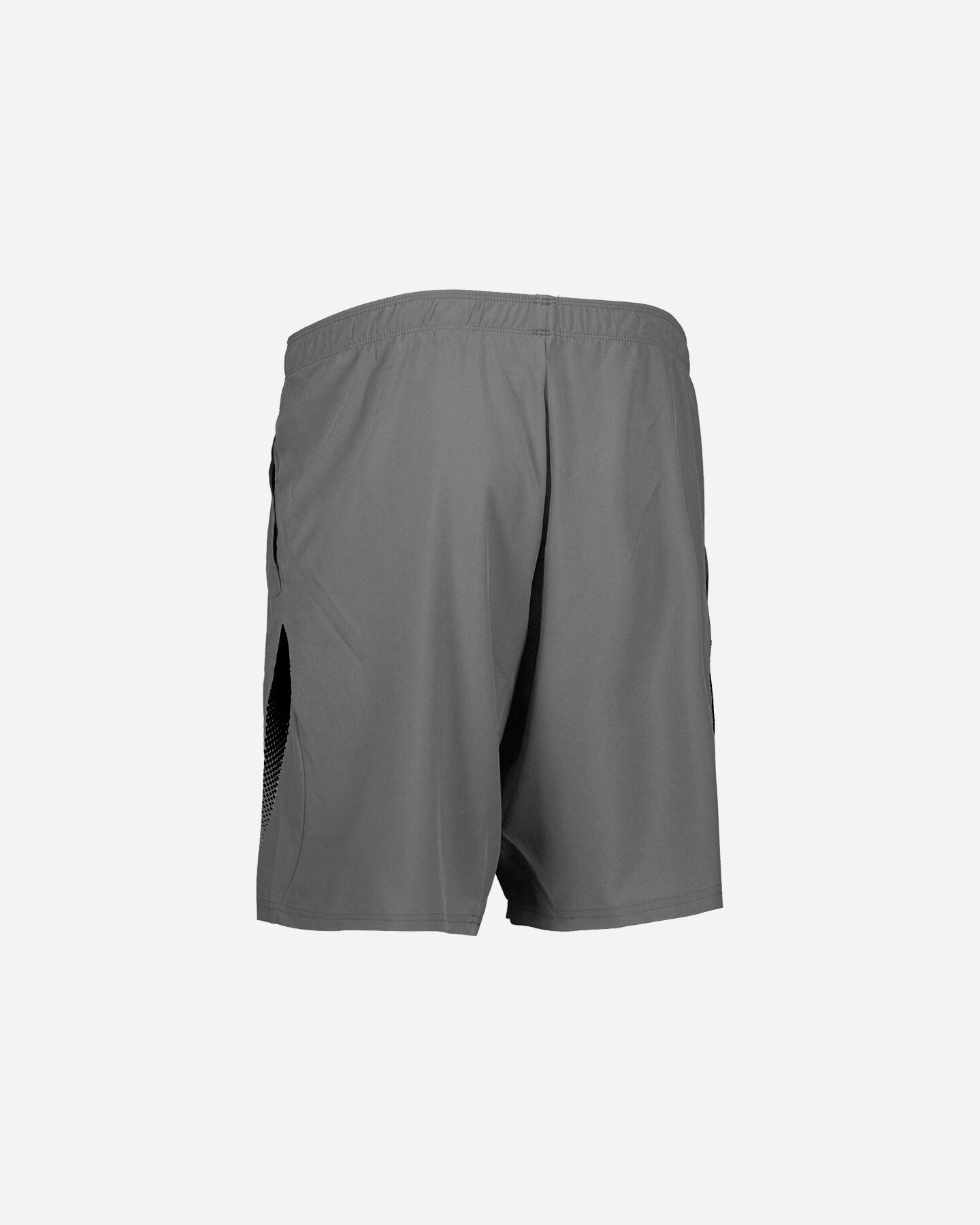 Pantalone training ARENA BASIC M S4075297 scatto 2