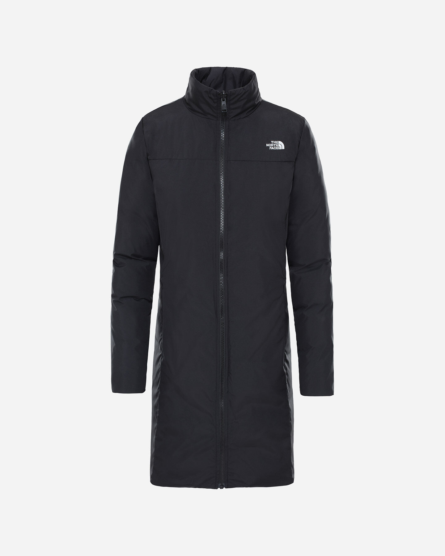 Giacca THE NORTH FACE SUZANNE TRICLIMATE W S5243553 scatto 3