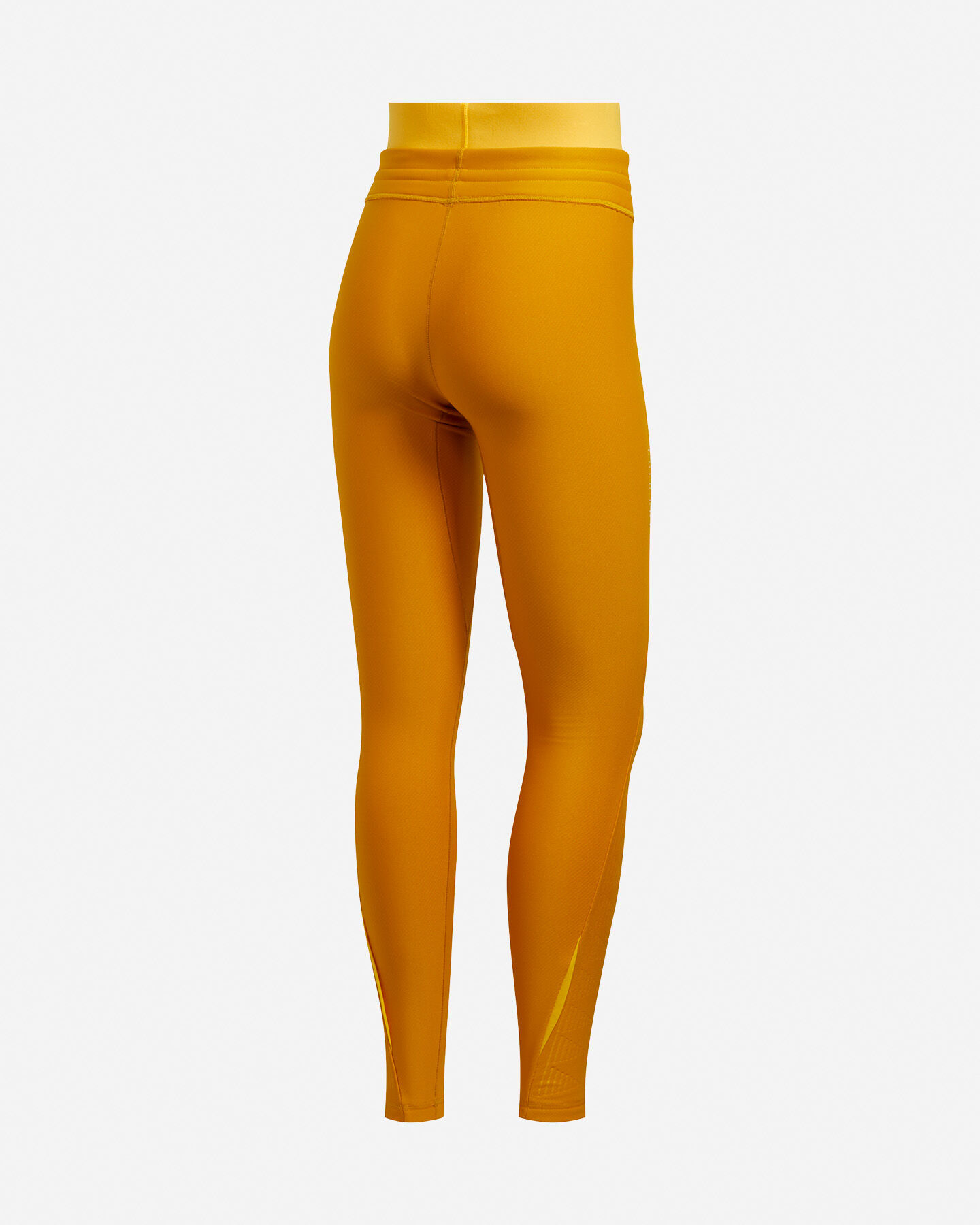 Leggings ADIDAS READY  W S5218179 scatto 1