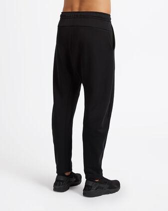 Nike Fng C Pols Tech Fleece M 928507-011  b8aa532ff444