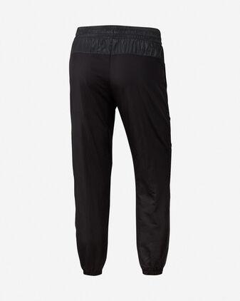 Pantalone NIKE CARGO REBEL W