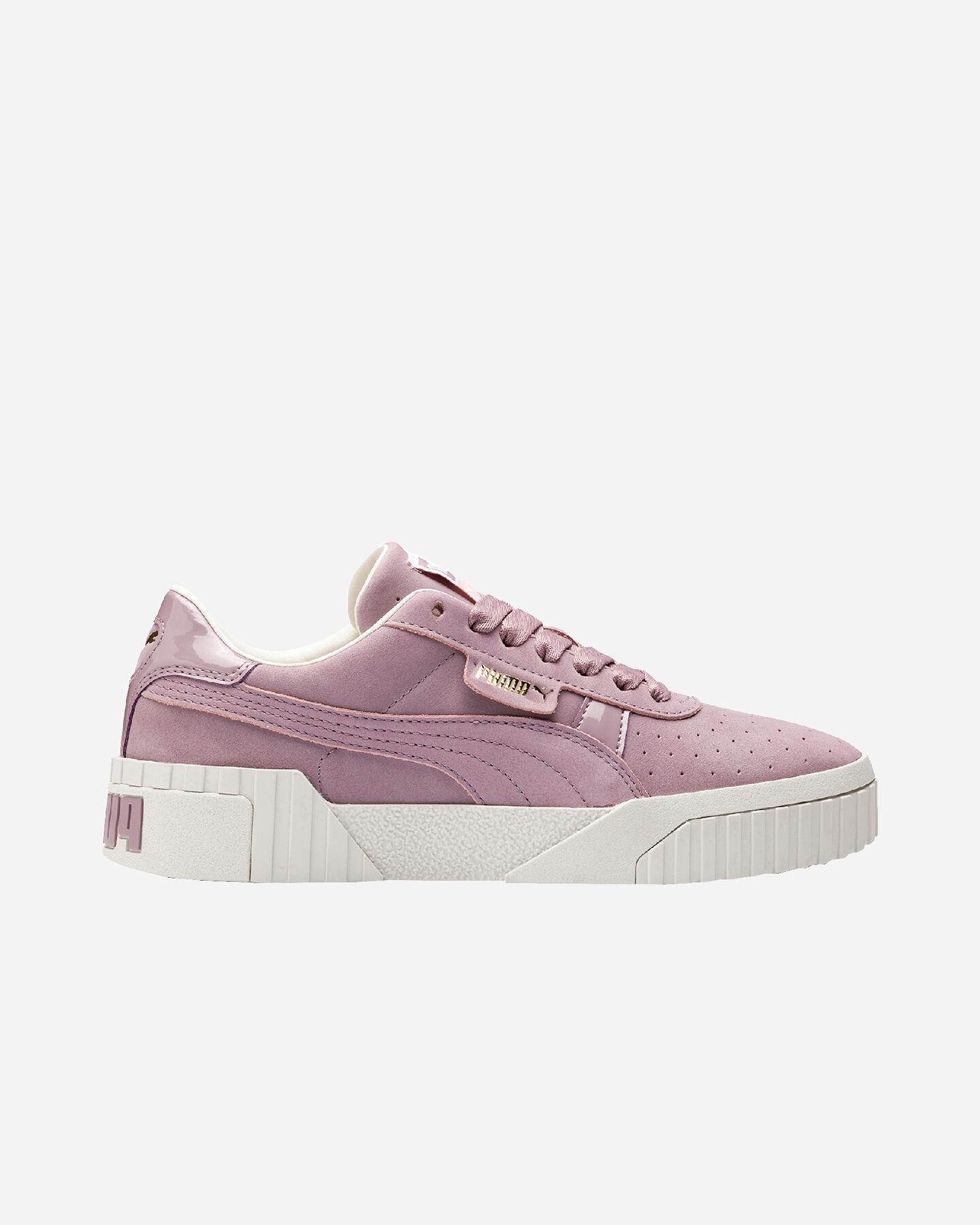 2puma cali scarpe donna