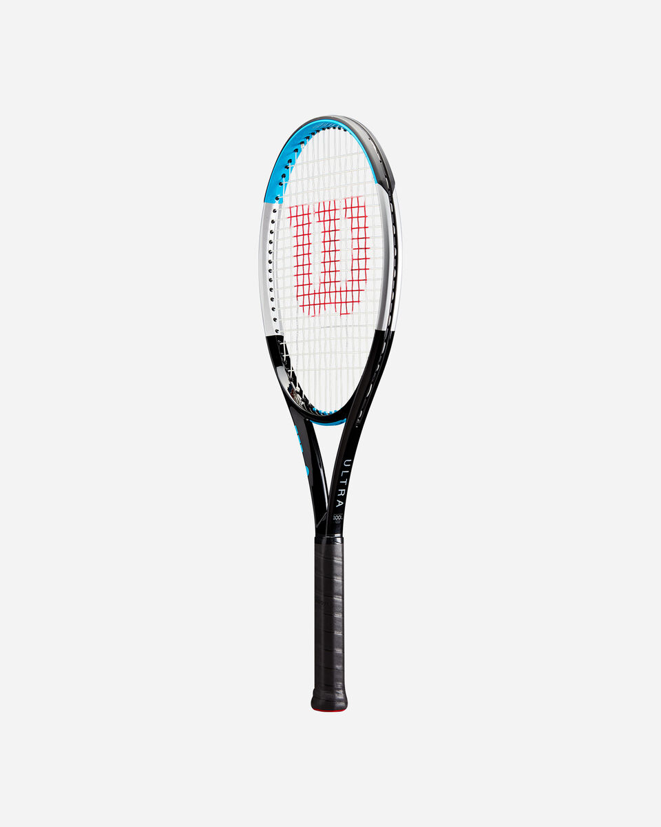 Telaio tennis WILSON ULTRA 100L V3.0 280GR S5245411 scatto 2