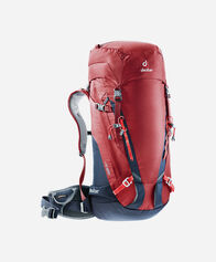 STOREAPP EXCLUSIVE unisex DEUTER GUIDE 35+