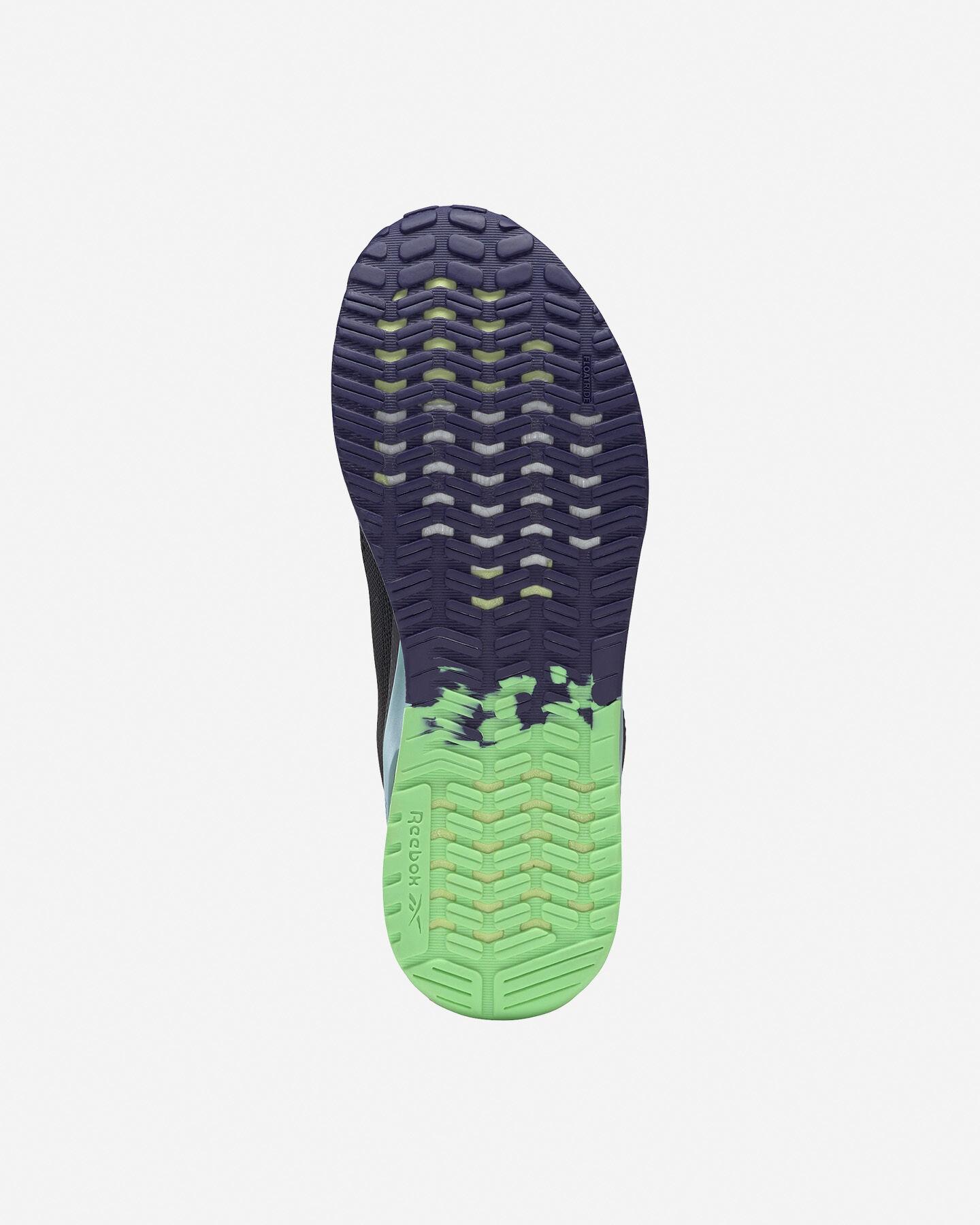 Scarpe sportive REEBOK NANO X1 W S5279650 scatto 3