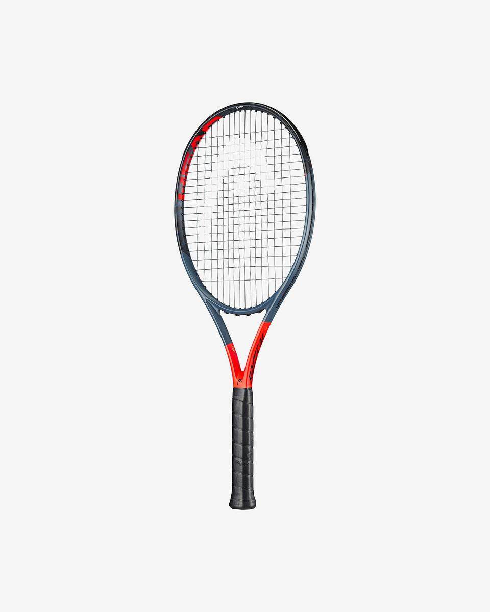 Telaio tennis HEAD GRAPHENE 360 RADICAL LITE 260GR S5220913 scatto 0
