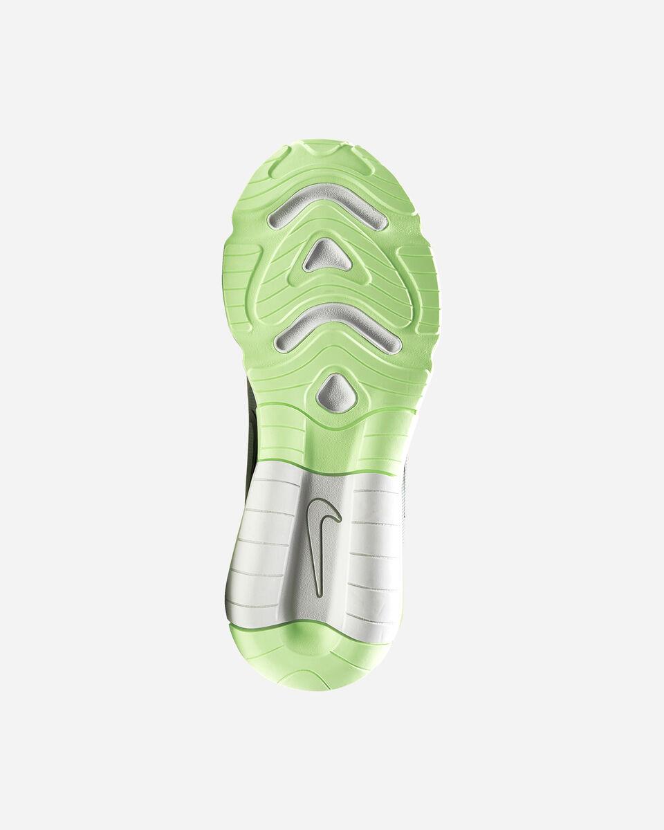 Scarpe sneakers NIKE AIR MAX 200 W S5162240|300|8 scatto 2
