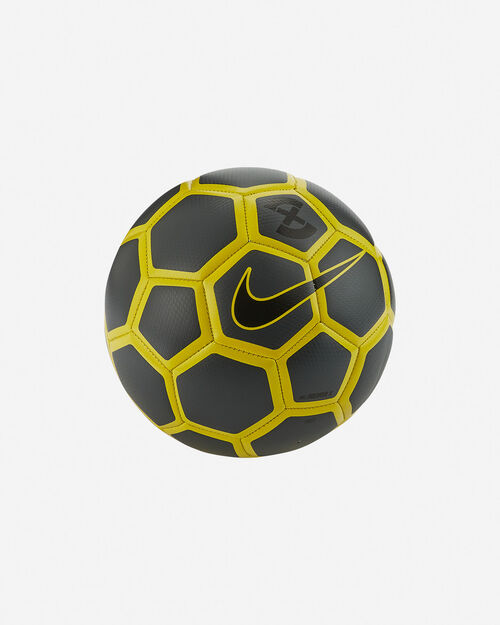Pallone calcio NIKE MENOR X FOOTBALL