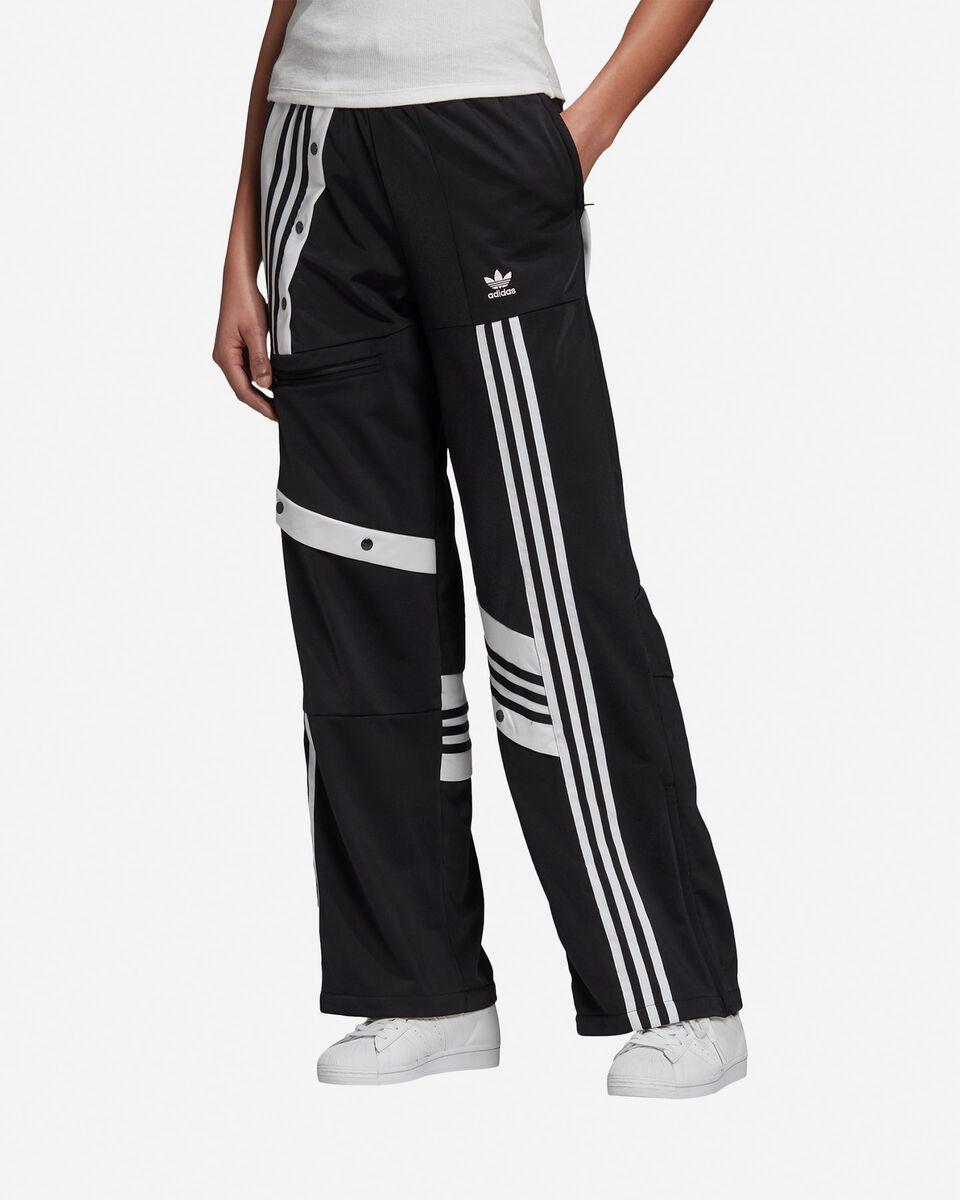 Pantalone ADIDAS ORIGINALS DANIELLE CATHARI TRACK W S5210233 scatto 2