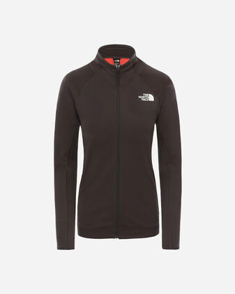 Pile THE NORTH FACE IMPENDOR W