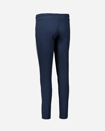 Pantalone ARENA ZIP DOWN W