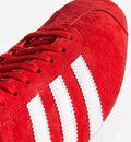 Scarpe sneakers ADIDAS GAZELLE