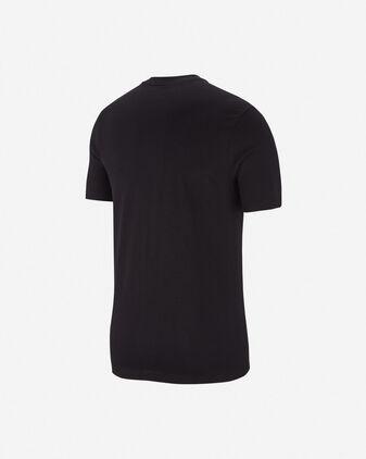 T-Shirt tennis NIKE COURT M