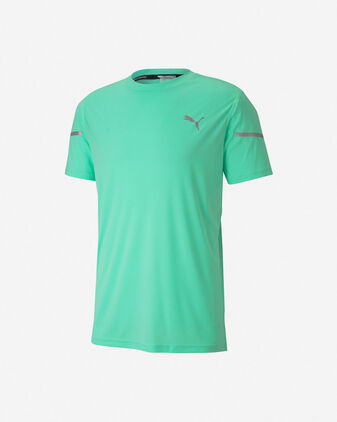T-Shirt running PUMA BIO MOTION THERMO M