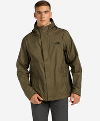 GIACCHE OUTDOOR uomo THE NORTH FACE VENTURE 2 M