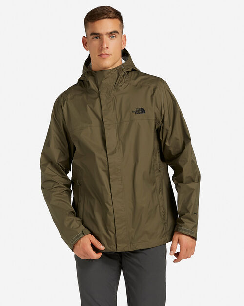Giacca outdoor THE NORTH FACE VENTURE 2 M
