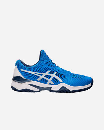 Scarpe tennis ASICS COURT FF NOVAK CLAY M