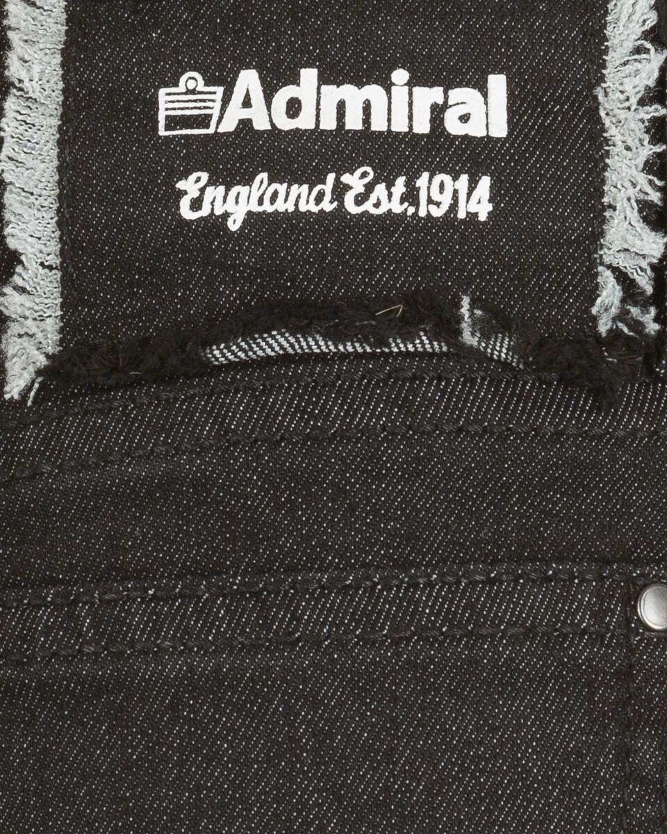 Bermuda ADMIRAL CLASSIC JR S4086892 scatto 2