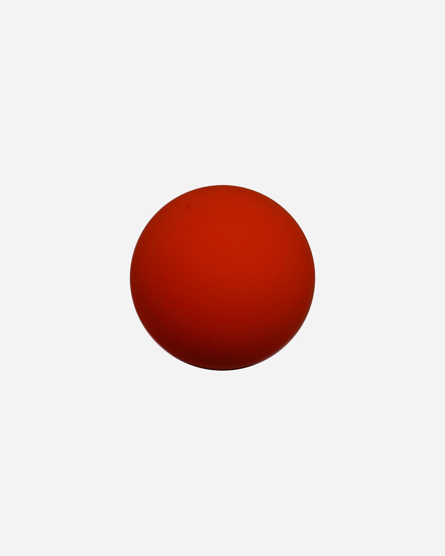 Pallone sport vari ATABIANO PALLE SPUGNA D70 3PZ S4001909 1 UNI scatto 2