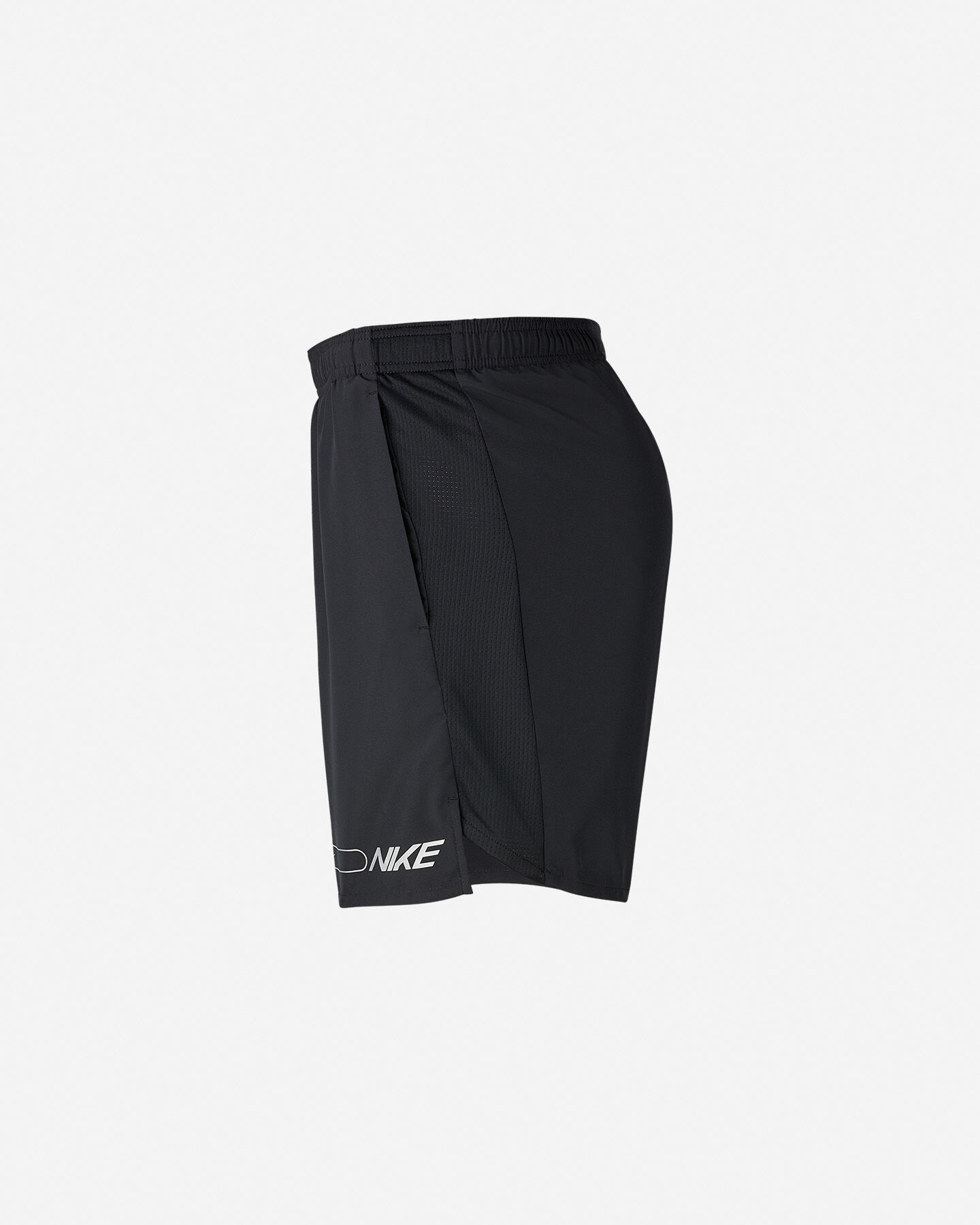 Short running NIKE AIR CHALLENGER 7IN M S5073959 scatto 1