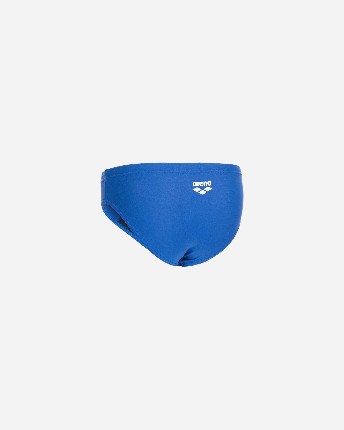 Slip piscina ARENA BOFFY JR S5253397 scatto 1