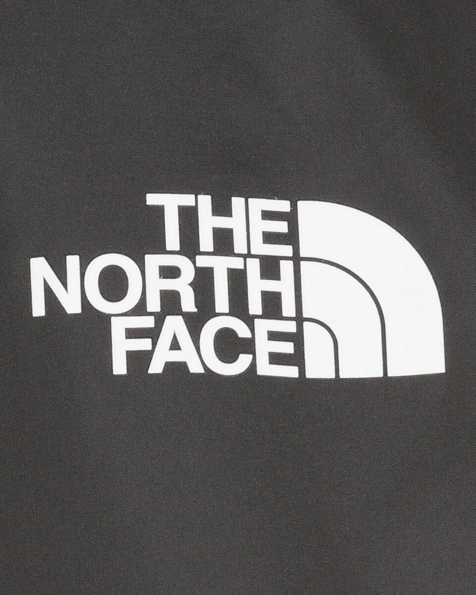 Pile THE NORTH FACE SURGENT JR S5242723 scatto 2