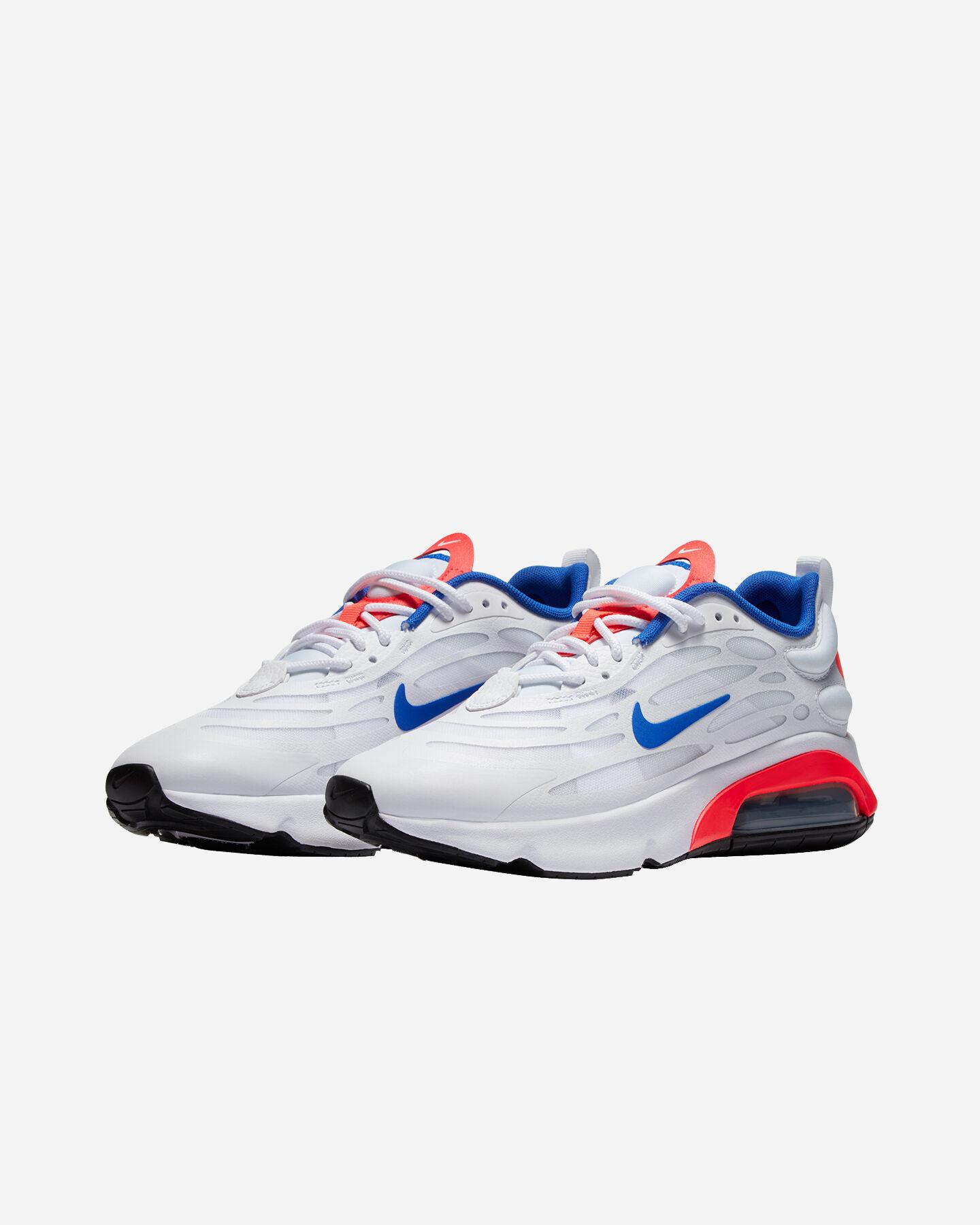 Scarpe sneakers NIKE AIR MAX EXOSENSE W S5223560 scatto 1