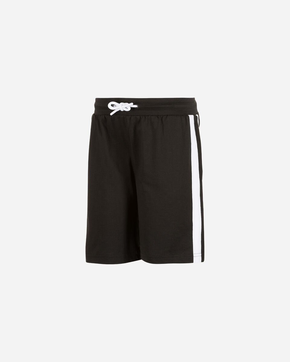 Pantaloncini ADMIRAL BASIC JR S4075690 scatto 0