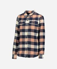 STOREAPP EXCLUSIVE donna PATAGONIA FJORD FLANNEL W