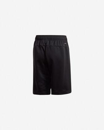Pantaloncini ADIDAS LINEAR JR