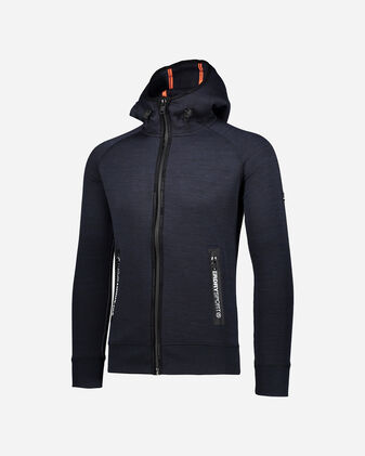 Pile sci SUPERDRY GYM TECH M