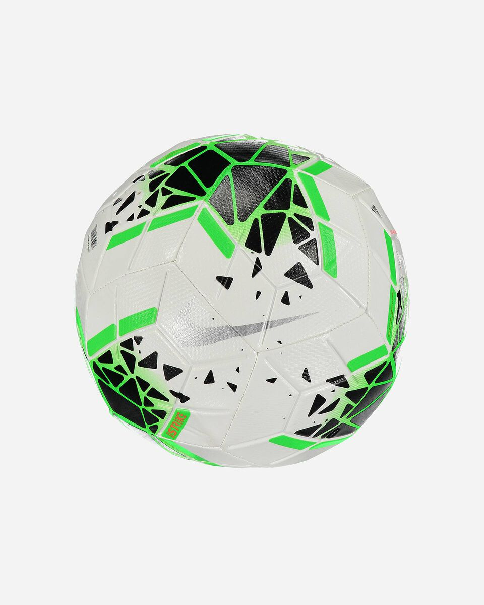 Pallone calcio NIKE TRIKE SZ5 S5194083|108|5 scatto 1