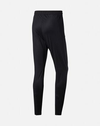 Pantalone training REEBOK WORKOUT READY M