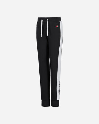 Pantalone ELLESSE CLASSIC JR