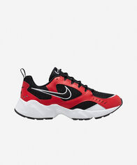 SNEAKERS uomo NIKE AIR HEIGHTS M