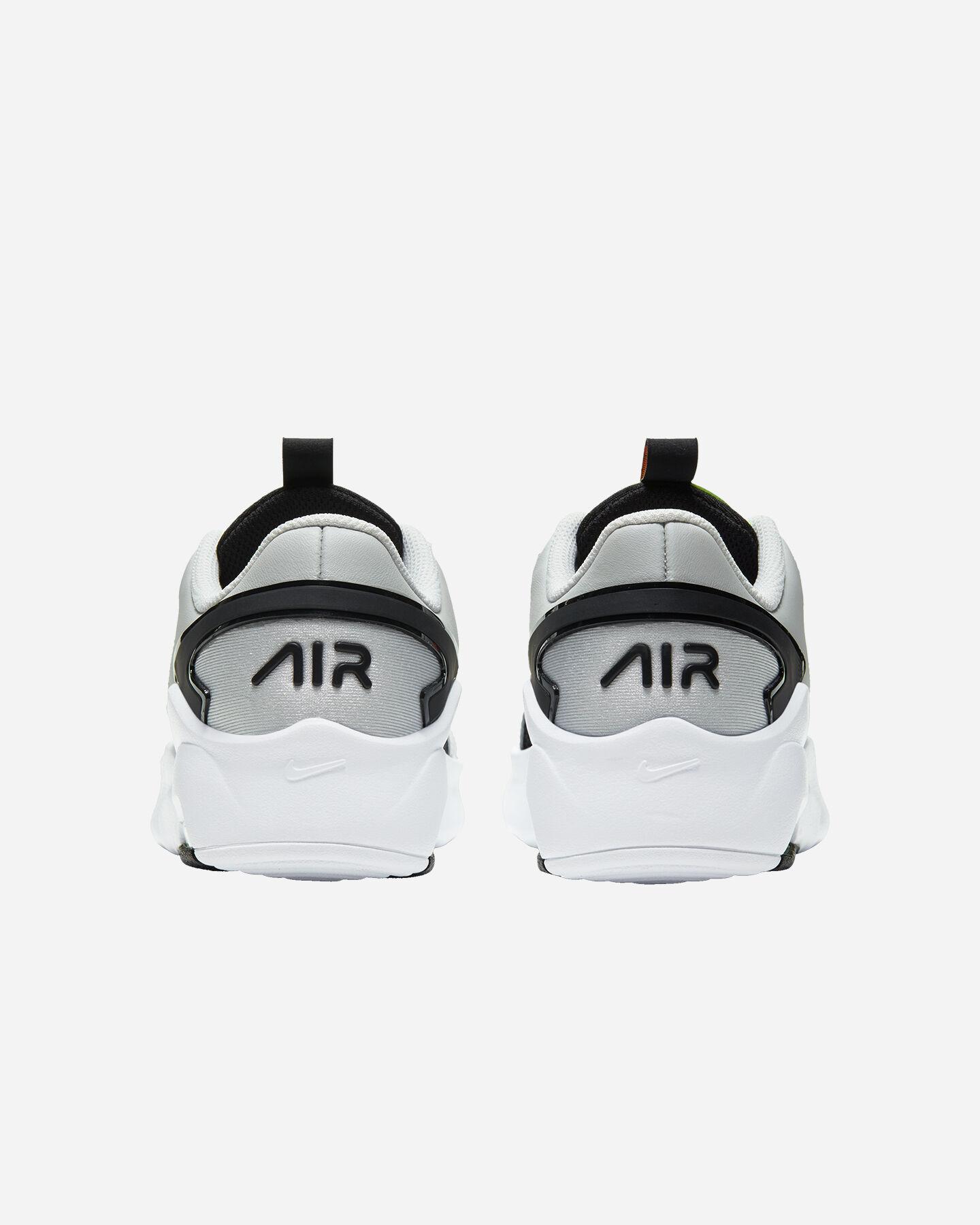 Scarpe sneakers NIKE AIR MAX BOLT GS JR S5268400 scatto 4