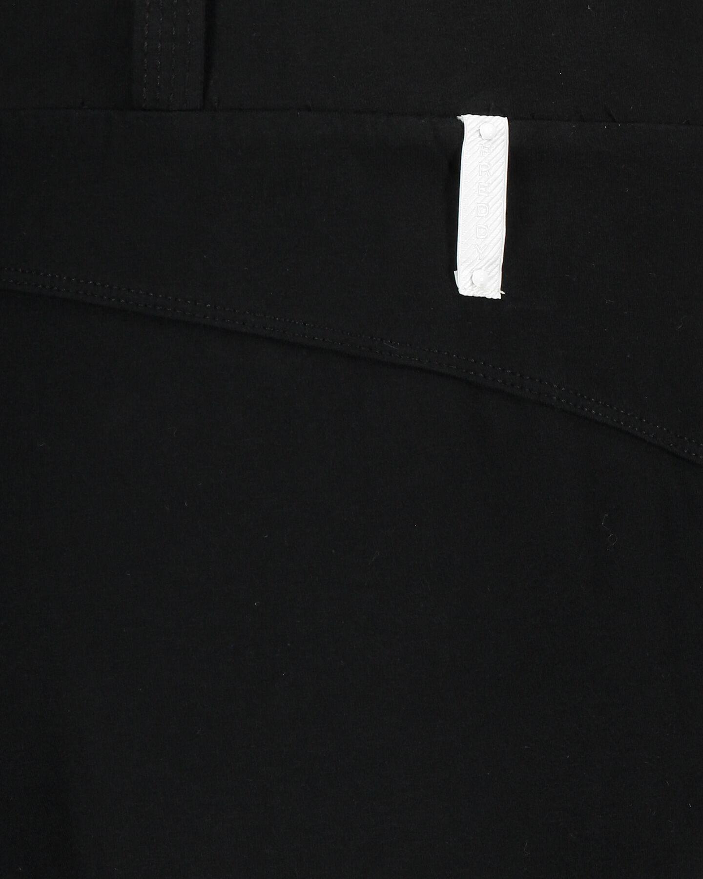 Pantalone FREDDY CHINO SLIM W S5183653 scatto 3