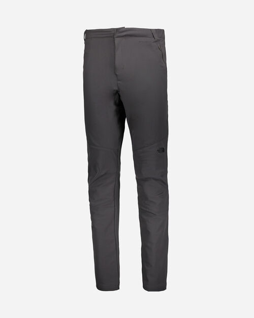 Pantalone outdoor THE NORTH FACE FORCELLA M 9c79412a1597
