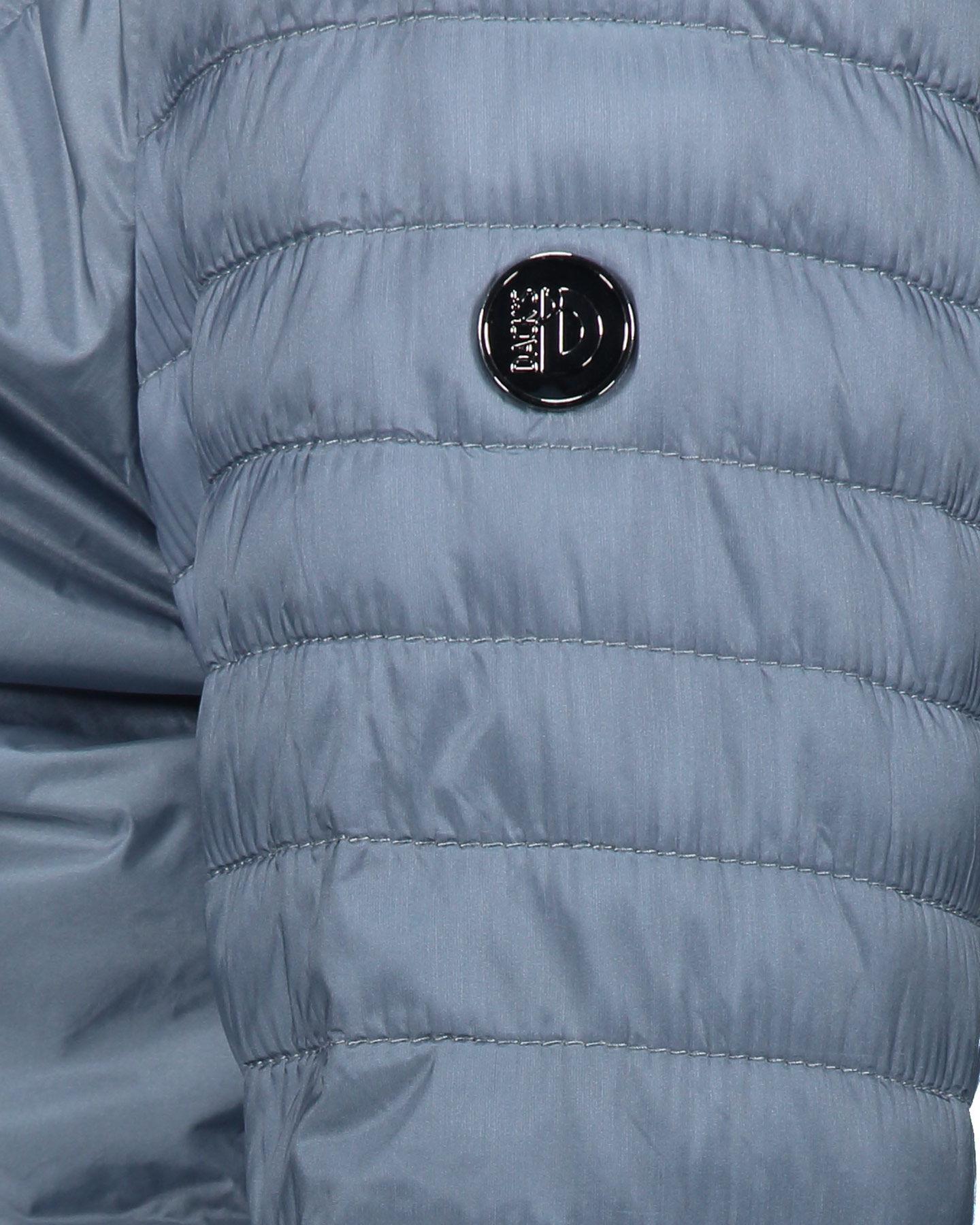 Giubbotto DACK'S ULTRALIGHT W S4073669 scatto 4