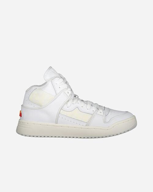 Scarpe sneakers ELLESSE ASSIST W