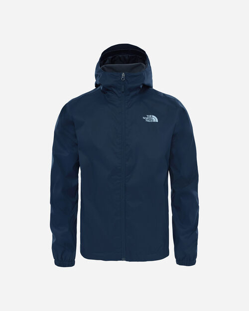 Giacca outdoor THE NORTH FACE QUEST M
