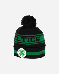 NUOVI ARRIVI unisex NEW ERA JAKE BOSTON CELTICS
